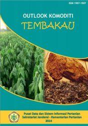 Outlook Komoditas Tembakau 2014