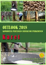 OUTLOOK KARET 2018