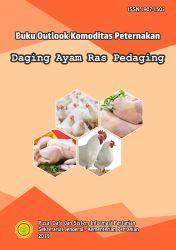 Outlook Daging Ayam Ras Pedaging 2019