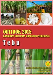 Outlook Tebu 2018