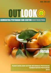 OUTLOOK JERUK 2016